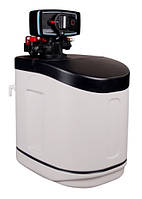 Фильтр CS1 L 1017 BNT650T умягчитель кабинетного типа