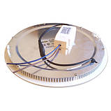 LED панель 9W 550LM 6500K круг / LM401, фото 2