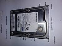 Винчестер Samsung 250 Гб бу