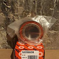 Подшипник передней ступицы ВАЗ 2108,2109,2110,2112,2115 FAG