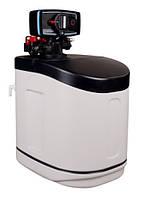 Фильтр умягчитель кабинетного типа CS1 L 1017 BNT1650F