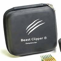 Органайзер дорожный для бритвенных принадлежностей Beast Clipper