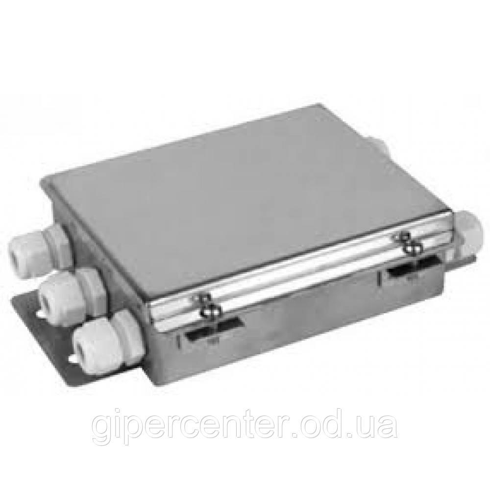 Соединительная коробка Keli DJXH-8 (цифровая)