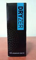 Dryzer (Друзер) Спрей от потливости 12733