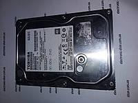 Винчестер Toshiba 1000 Гб бу