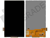 Дисплей для Samsung G7102 Galaxy Grand 2 Dual Sim/G7105/G7106