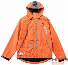 Куртка Bape Orange (ориг.бирка)