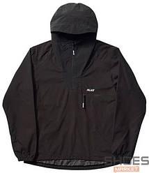 Куртка Palace Black (ориг.бирка)
