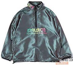 Куртка Palace Lible (ориг.бирка)