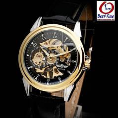 Часы Winner Hermes