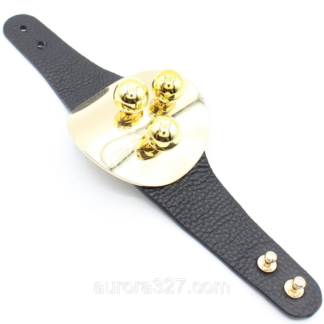 """Женский браслет на руку """"Алексис"""" L-20см"""