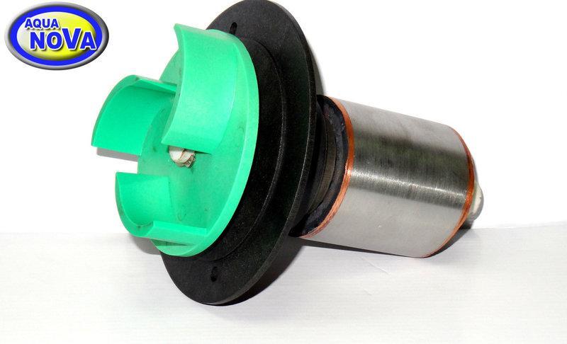 Ротор для насоса NJP-25000