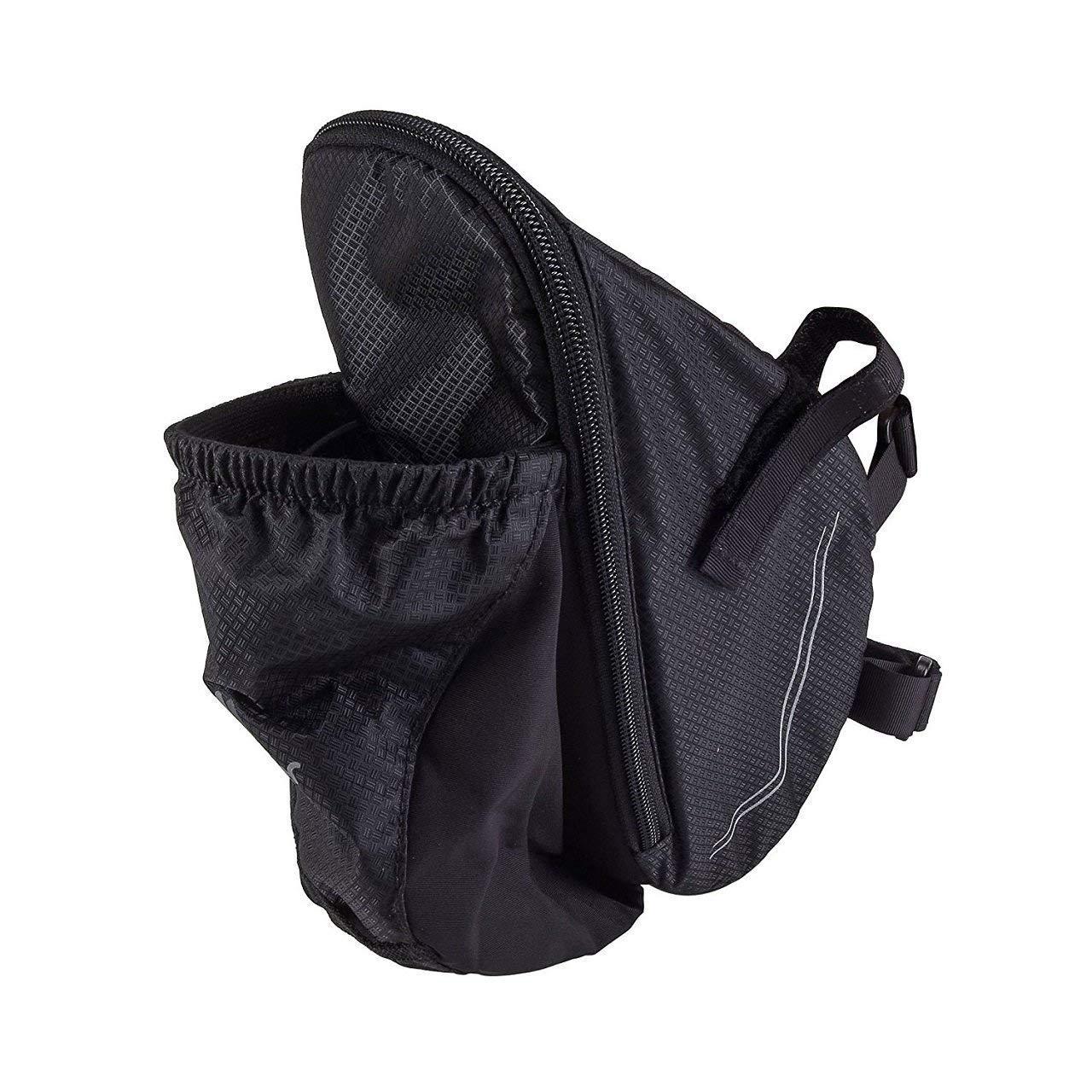 Підсідельна сумка Deuter Bike Bag black Bottle (3290517 7000)