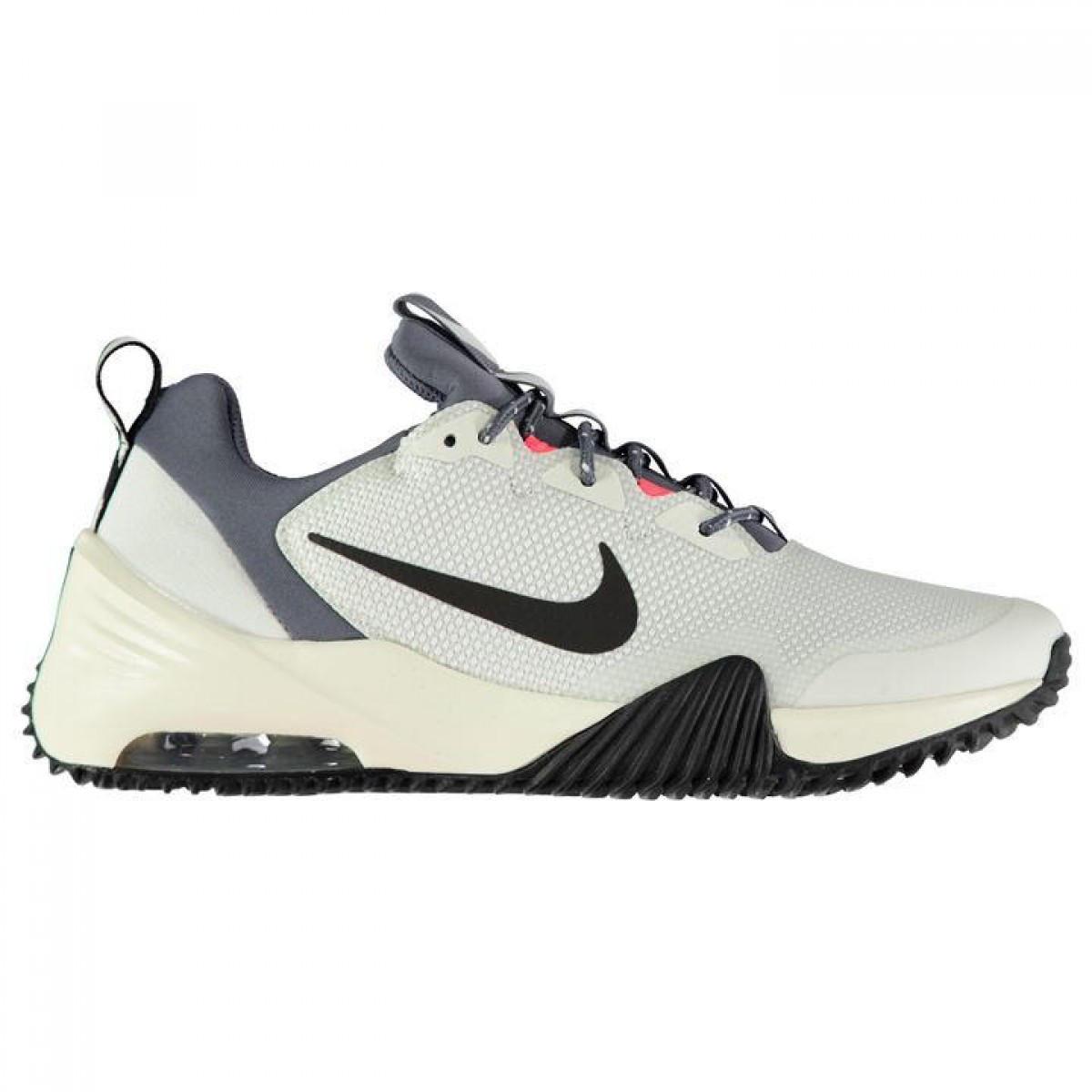 Кроссовки Nike Air Max Grigora White Black - Оригинал - купить по ... 0a4ad9c2c19