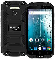Смартфон OUKITEL K10000 Max
