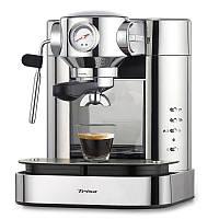 Кофеварка TrisaElectro Espresso Bar 6212 (3630)