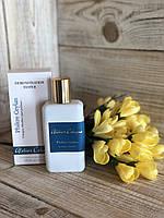Духи Тестер реплика Atelier Cologne Philtre Ceylan Pure Perfume 100 ml