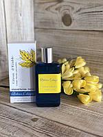 Духи Тестер реплика Atelier Cologne Citron d'Erable Pure Perfume 100 ml