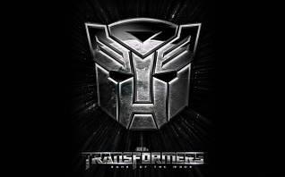 """Трансформеры 4 """"Эпоха истребления """"Transformers: Age of Extinction"""