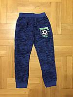 Спортивные брюки для мальчика оптом, Active Sport, 98-128 рр.,арт. HZ-6292, фото 2