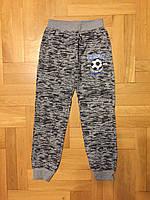 Спортивные брюки для мальчика оптом, Active Sport, 98-128 рр.,арт. HZ-6292, фото 3