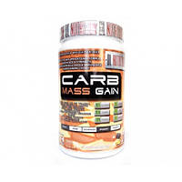 DL Nutrition Carb Mass Gain 908 g (Шоколад)