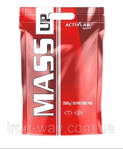 ActivLab Mass Up 3500 g