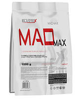 Blastex Mad Max 1000g (Капучино)