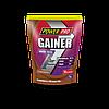 PowerPro Gainer 1000g (Шоколад)