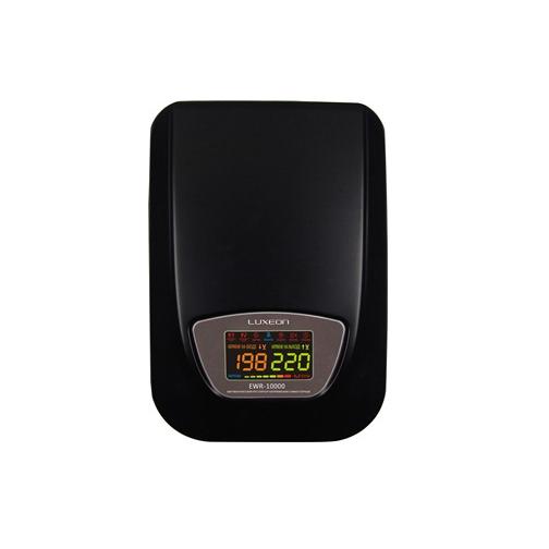 Cімісторний стабілізатор напруги Luxeon EWR-5000
