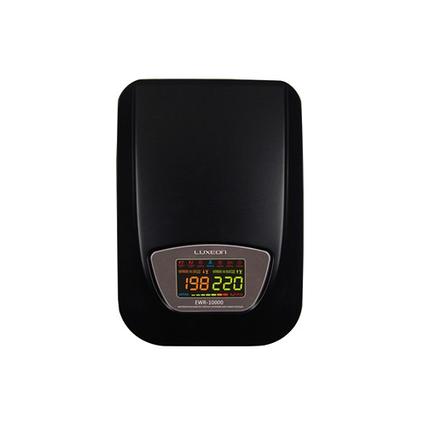 Cімісторний стабілізатор напруги Luxeon EWR-10000, фото 2