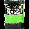 Optimum Nutrition  Serious Mass 5.44 kg (Шоколад)
