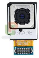 Камера Samsung G935F Galaxy S7 Edge, 12MP, основная (большая), на шлейфе