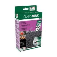 Aquael CarboMAX Plus наполнитель для фильтра активированный уголь, 1л