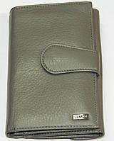 Турецкий кожаный женский кошелек т62, фото 1