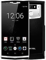 Смартфон OUKITEL K10000 Pro, фото 1