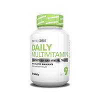 Nutricore Daily Multivitamin 90tab