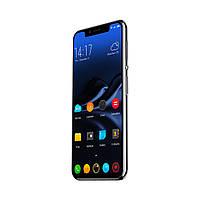 Elephone A4 3/16GB Black (Международная версия)