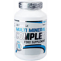 BioTech USA Multimineral Complex 100 tab