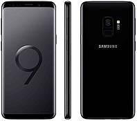 Samsung Galaxy S9 SM-G960 128GB Black (Международная версия)