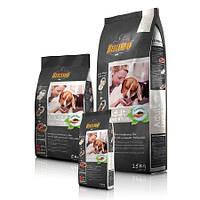 Сухой корм для собак Belcando BELCANDO ADULT LAMB & RICE (Белькандо ягненок с рисом)