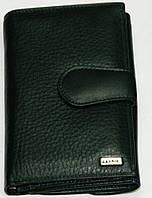 Турецкий кожаный женский кошелек т45, фото 1