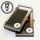 ВІЇ I-BEAUTY PREMIUM, 20 ЛІНІЙ D 0.07(12 мм), фото 2