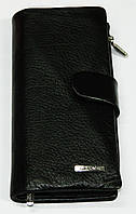Турецкий кожаный женский кошелек т 5, фото 1