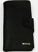 Турецкий кожаный женский кошелек т 6, фото 1