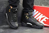 Кроссовки мужские  Nike Jordan Jumpman 23 красные ( Реплика ААА+)