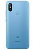 """Xiaomi Mi A2 Blue 4/32 Gb, 5.99"""", Snapdragon 660, 3G, 4G (Global), фото 3"""