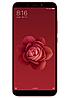 """Xiaomi Mi A2 Red 4/64 Gb, 5.99"""", Snapdragon 660, 3G, 4G (Global), фото 2"""