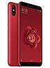 """Xiaomi Mi A2 Red 4/64 Gb, 5.99"""", Snapdragon 660, 3G, 4G (Global), фото 3"""
