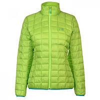 7d7e9a3b Скидки на Утепленные куртки Adidas в Украине. Сравнить цены, купить ...